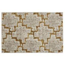 Karastan Rugs Cosmopolitan Marais Desert Antique White 2'0″ x 3'0″ Scatter 9095920047024036IP
