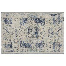 Karastan Rugs Cosmopolitan Traditional Antique White 2'0″ x 3'0″ Scatter 9096050134024036IP