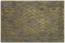 Karastan Rugs Cosmopolitan French Affair Smokey Grey by Patina Vie Smokey Grey 2'0″ x 3'0″ Scatter 9122090116024036PK