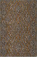 Karastan Rugs Cosmopolitan French Affair Smokey Grey by Patina Vie Smokey Grey 8'0″ x 11'0″ 9122090116096132PK