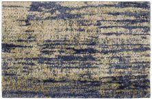 Karastan Rugs Cosmopolitan Mineral Bleu Indigo by Patina Vie Periwinkle 2'0″ x 3'0″ Scatter 9122150134024036PK