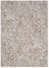 Karastan Rugs Cosmopolitan Primrose Hill Dove Antique White 2'0″ x 3'0″ Scatter 9168770042024036IP