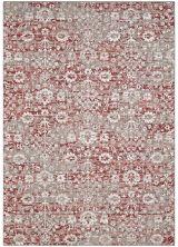 Karastan Rugs Cosmopolitan Camberwell Sangria Mushroom 8'0″ x 11'0″ 9169030054096132IP