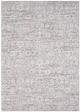 "Karastan Rugs Cosmopolitan Camberwell Dove 9'6″ x 12'11"" 9169070042114155IP"