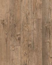 Mohawk Baldoria II Plus Multi-Strip Riverside Barnwood BALP3-932