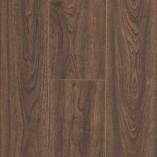 Mohawk Bowman Multi-Strip Rustic Barnwood C0077-47