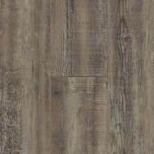 Mohawk Bachman Multi-Strip Driftwood Grey M0077-94