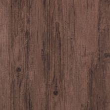 Mohawk Prequel Multi-Strip Toasted Barnwood AD002-101