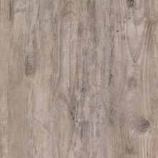 Mohawk Prospects Multi-Strip Weathered Barnwood C9002-102