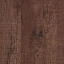Mohawk Prequel Multi-Strip Chocolate Barnwood AD002-103