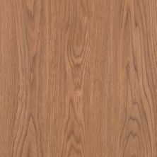 Mohawk Prospects Multi-Strip Natural Oak C9002-86