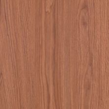 Mohawk Prospects Multi-Strip Butterscotch Oak C9002-87