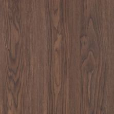 Mohawk Prequel Multi-Strip Chocolate Oak AD002-88