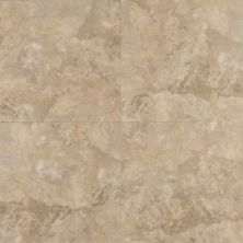 Mohawk Prequel Tile Look Cream AD002-98