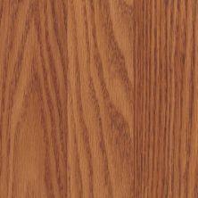 Revwood Bradley Butterscotch Oak POR10-4