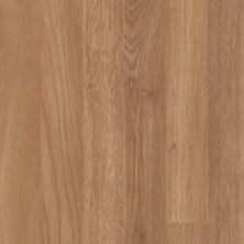 Revwood Bradley Honey Oak POR10-7