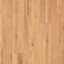 Mohawk Fairmont Golden Blonde Oak NFA10-13