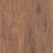 Mohawk Acclaim – Single Plank Honey Nut Oak CAD11A-10