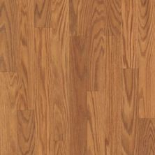 Revwood Vintessa Harvest Oak Plank POR14-3