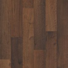Mohawk Cornwall Burnished Oak Plank CAD16-32