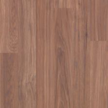 Revwood Valmont Honey Caramel Hickory POR15-95
