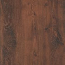Mohawk Vintessa Ground Nutmeg Hickory POR14-97