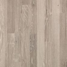 Mohawk Cornwall Grey Flannel Oak CAD16-98