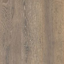 Revwood Wooded Charm Tuscan Earth 33203-1