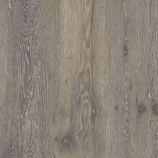 Mohawk Wooded Charm Fresh Bark 33203-2