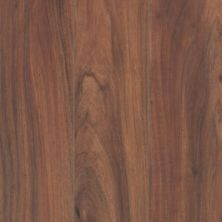 Revwood Hershing Sunbeam Acacia 33514-4