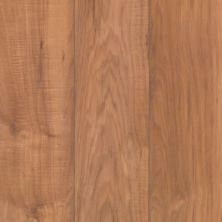 Revwood Havermill Buttercream Hickory CDL72-5