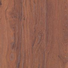 Revwood Havermill Crisp Autumn Oak CDL72-10