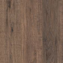 Revwood Huchenson Smokey Oak CAD72-11
