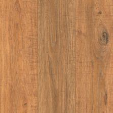Mohawk Huchenson Soft Copper Oak CAD72-12