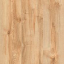 Mohawk Huchenson Honey Blonde Maple CAD72-14