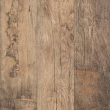 Mohawk Cottage Villa Beechwood Cream Oak CAD73-9