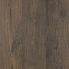 Revwood Select Rustic Legacy Earthen Chestnut CAD74W-04W
