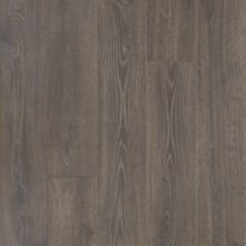 Mohawk Antique Allure Espresso Bark Oak 33541-3