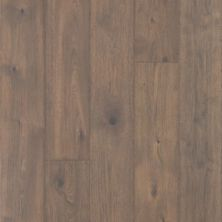Mohawk Weathered Allure Bungalow Oak NFA82-2