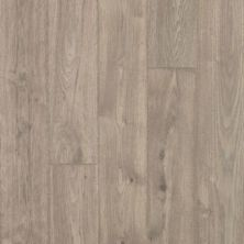 Mohawk Elegant Craft Asher Gray Oak 33543-3