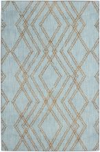 Karastan Rugs Cosmopolitan French Affair Jade by Patina Vie Jade 8'0″ x 11'0″ 9122060128096132PK