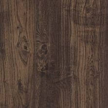 Mohawk Empress Multi-Strip Antique Oak FP064-872