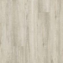 Mohawk Grandwood Multi-Strip Silverscreen GDW43-10