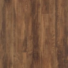 Mohawk Grandwood Multi-Strip Brown Sugar GDW43-12