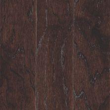 Mohawk Austin Casual 3″ Brandy Oak MEC08-19
