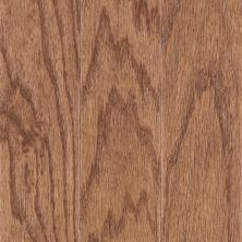 Mohawk Austin Casual 3″ Antique Oak MEC08-31