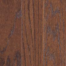 Mohawk Austin Casual 3″ Butternut Oak MEC08-79