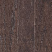 Mohawk Austin Casual 3″ Wool Oak MEC08-09
