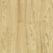 Mohawk Lasting Allure Multi-Strip Wheatfield AI001-1357