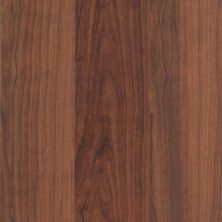 Mohawk Woodlands Multi-Strip Brandy Wine IVO39-1148